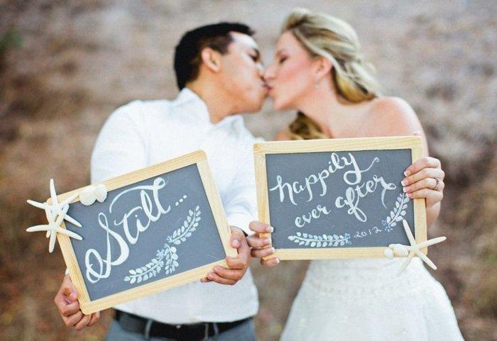 ιδέες φωτογράφισης γάμου35