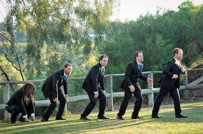 ιδέες φωτογράφισης γάμου41