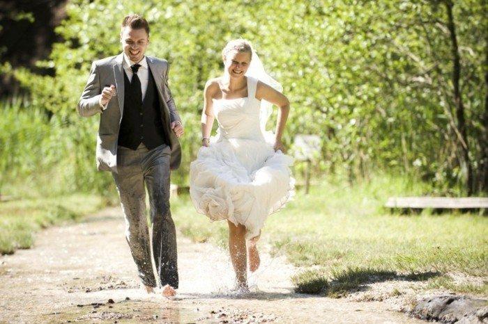ιδέες φωτογράφισης γάμου43