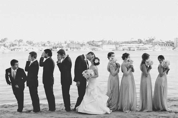 ιδέες φωτογράφισης γάμου49