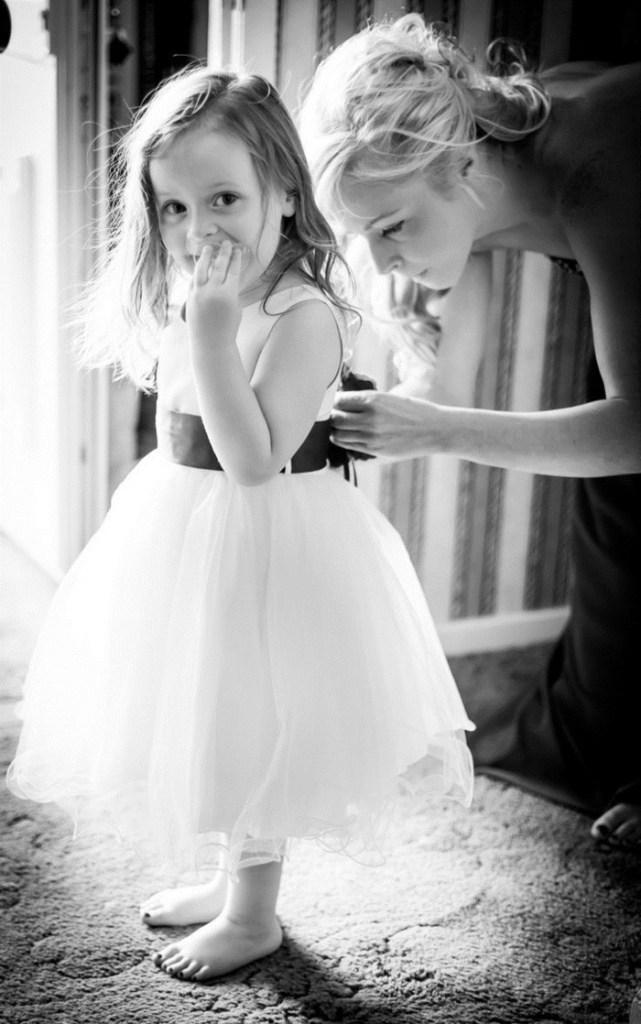 ιδέες φωτογράφισης γάμου62