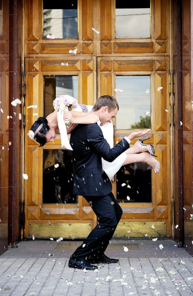ιδέες φωτογράφισης γάμου79