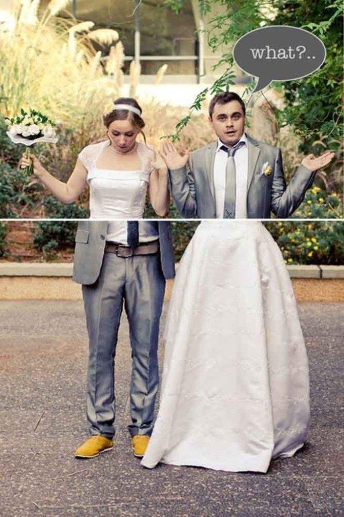 ιδέες φωτογράφισης γάμου9