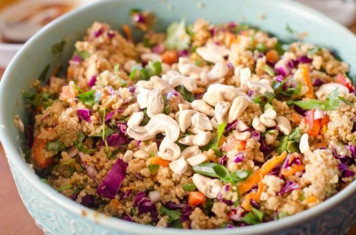 Ασιατική κουζίνα29