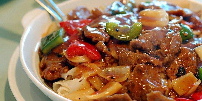 Ασιατική κουζίνα3