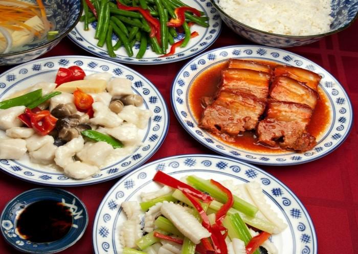 Ασιατική κουζίνα31