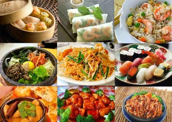 Ασιατική κουζίνα51