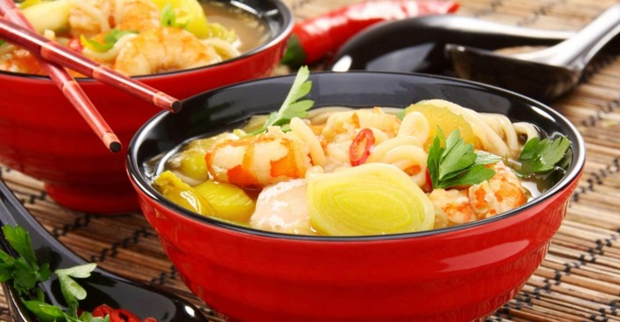 Ασιατική κουζίνα77