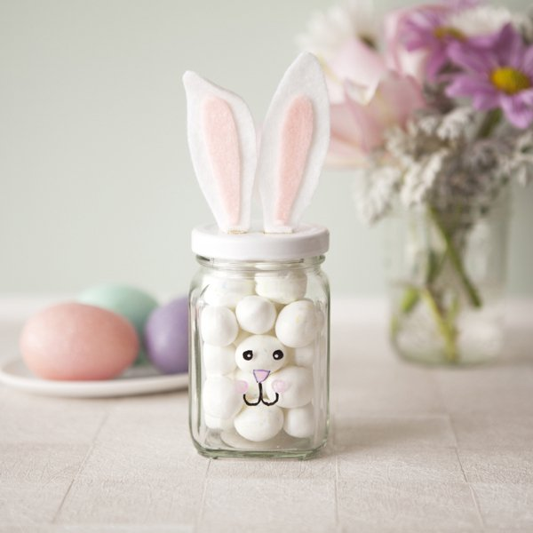 Easter craft ideas12