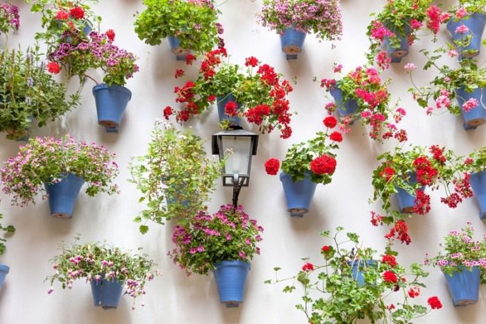 κάθετες ιδέες κηπουρικής11
