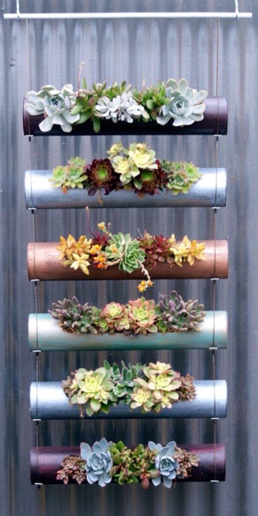 κάθετες ιδέες κηπουρικής6