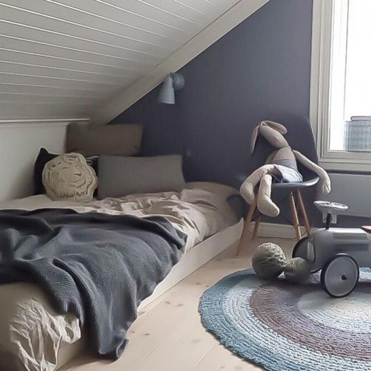 δωμάτια στη σοφίτα4