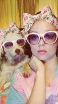 LilyAftonBellaGlasses