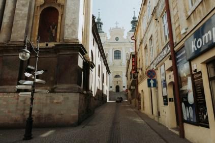 biesy - www.karolnycz.com -102