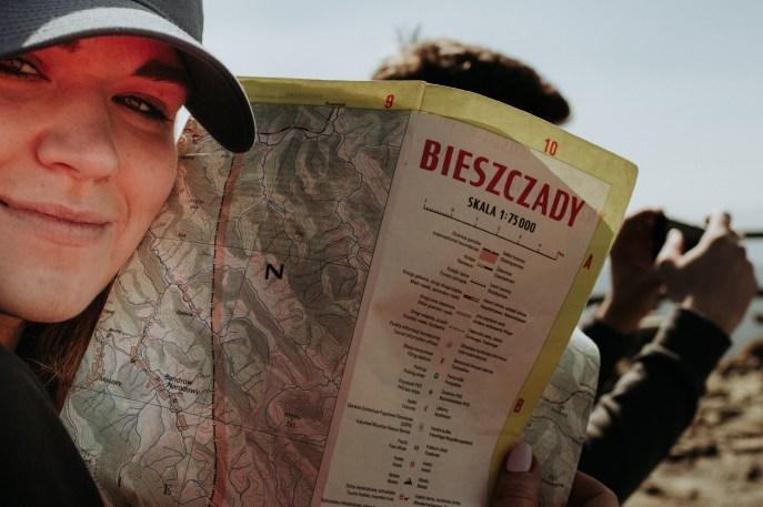 biesy - www.karolnycz.com -58