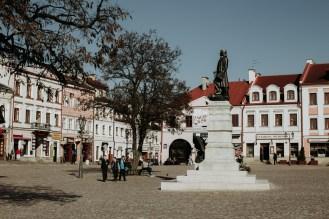 biesy - www.karolnycz.com -6