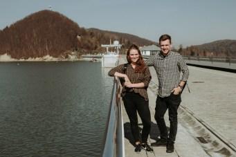 biesy - www.karolnycz.com -80