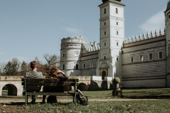 biesy - www.karolnycz.com -81