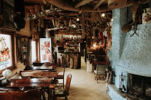 biesy - www.karolnycz.com -93