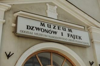 biesy - www.karolnycz.com -95