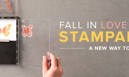 Reserve your Stamparatus Positioning Tool NOW!