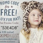 Wonderful Freebies and Deals for Moms