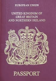 UK_Passport