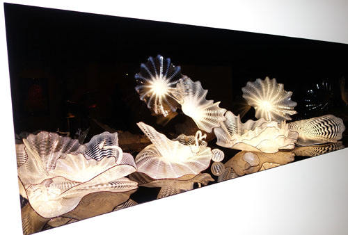 Dale Chihuly Beyond the Object (12)