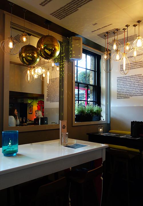 Interior 21 Covent Garden (6)