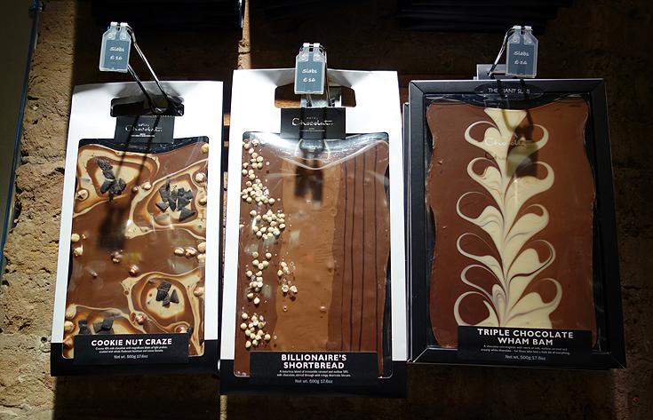 Hotel-Chocolat-London