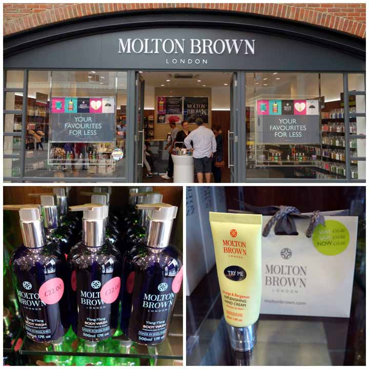 Molton-Brown-Gunwharf-Quays-UK-Outlet-Shopping