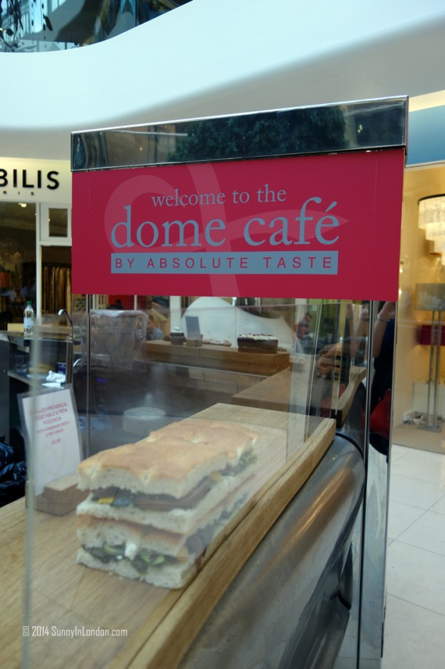 Absolute-Taste-Dome-Cafe