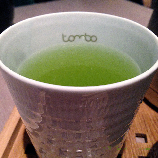 Afternoon-Tea-Tombo-Japanese-Deli-London-restaurant