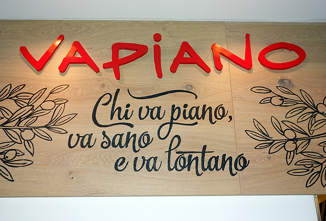 Vapiano-Menu-Review-Wardour-London-Pizza