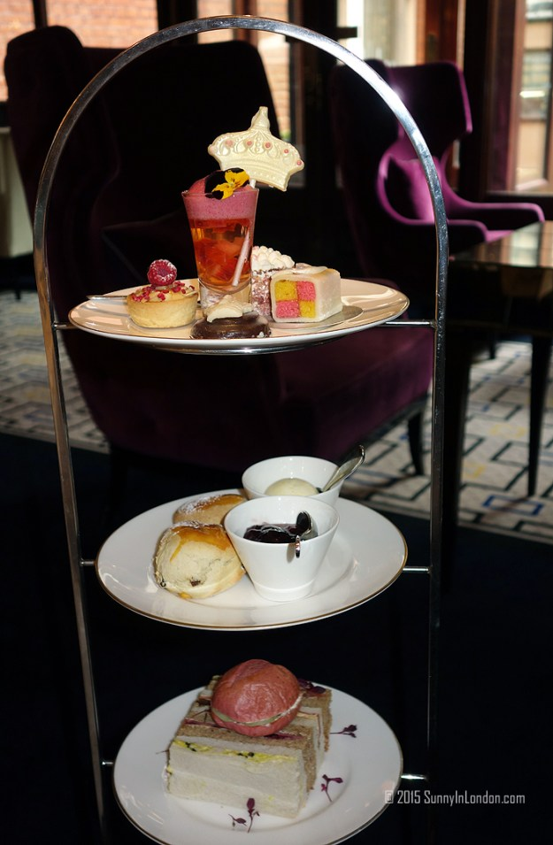 st-james-court-royal-afternoon-tea-london