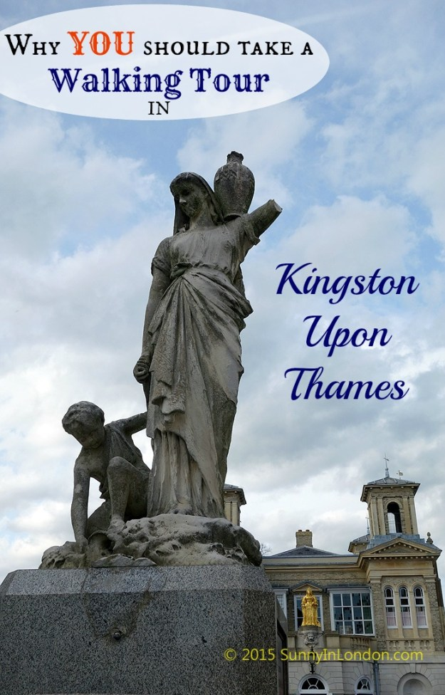 Things-to-do-in-kingston-walking-tour