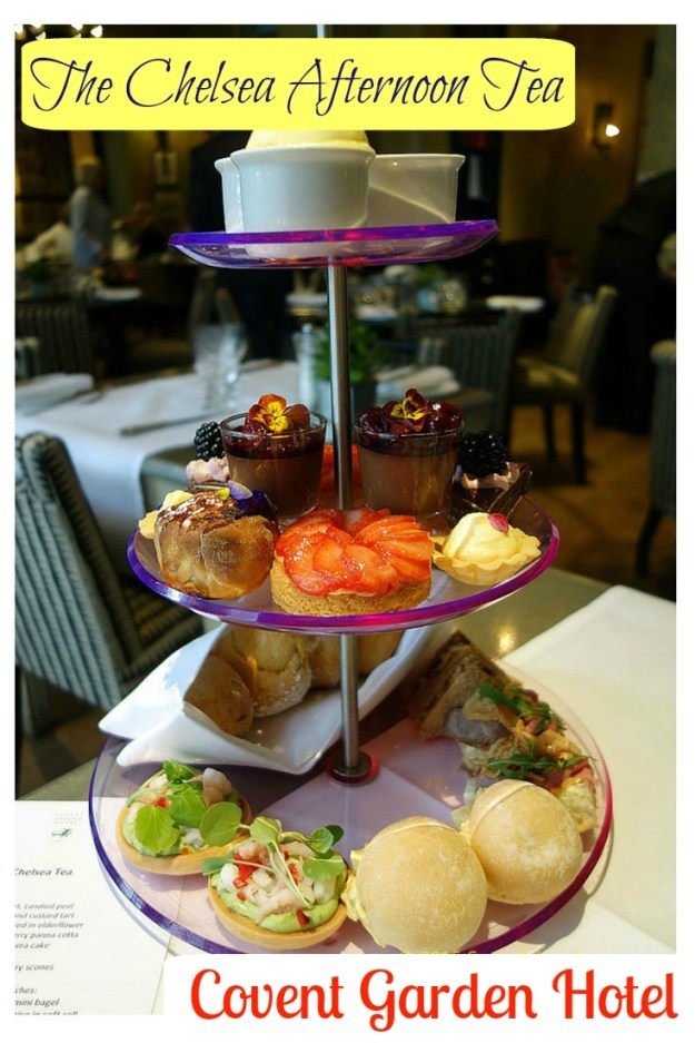 covent-garden-hotel-afternoon-tea-tour-london-review-chelsea-flower-show