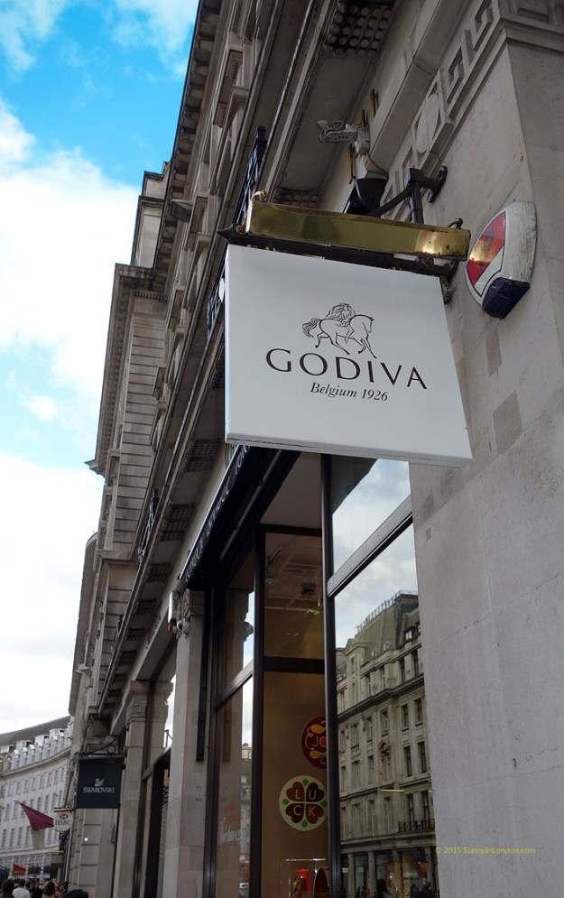 godiva-ice-cream-uk-london-regent-street