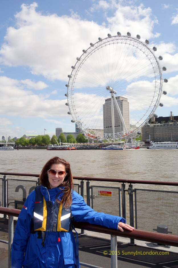 speed-boat-ride-city-cruises-london-thamesrush-thamesjet