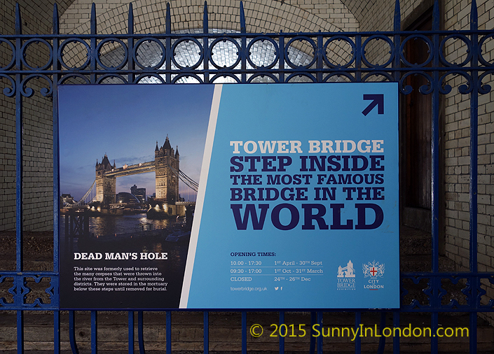 best-picture-of-london-tower-bridge-exhibition-glass-floor