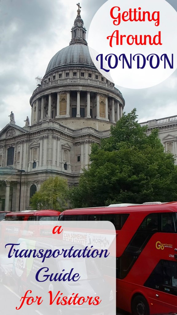 getting-around-london-transportation-guide-buses