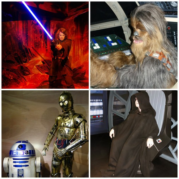 london-madame-tussauds-wax-museum-star-wars