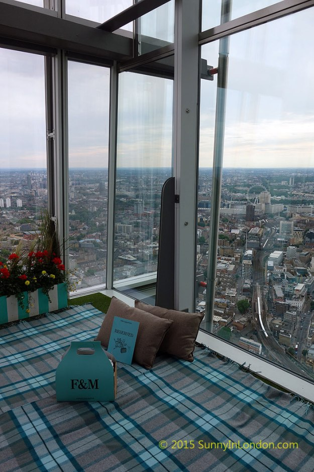 the-view-from-the-shard-garden-gopro-youtube-video