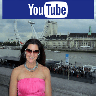 sunny-in-london-youtube-news-american-expat