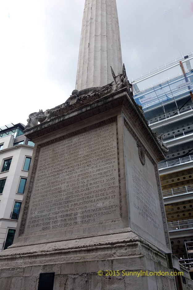 the-monument-london-landmark-attraction