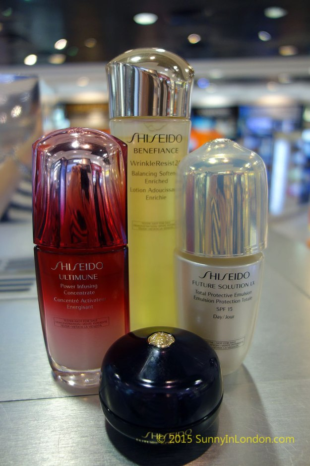 world-duty-free-heathrow-london-airport-shopping-shiseido
