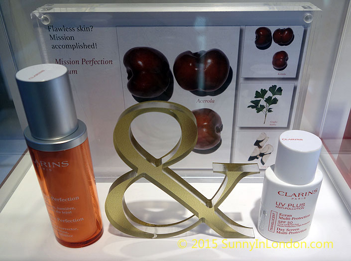 world-duty-free-heathrow-london-airport-shopping-clarins