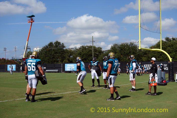 nfl-games-in-london-how-american-football-team-prepares