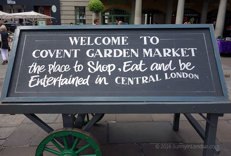 Covent Garden Guide Restaurants Hotels Things to Do Attractions Pubs