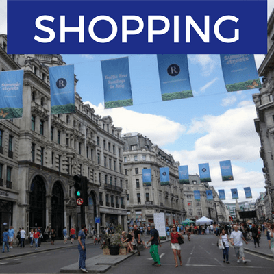 shopping-in-london-guide-sunny-american